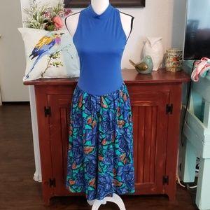 Vintage Walden Sport Dress